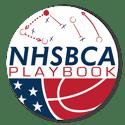 NHSBCA Playbooks