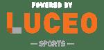 LuceoSports Logo (Square-PoweredBy)-2-1