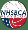 NHSBCA Playbook - Icon (circle)