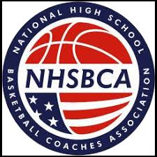 nhsbca circle logo